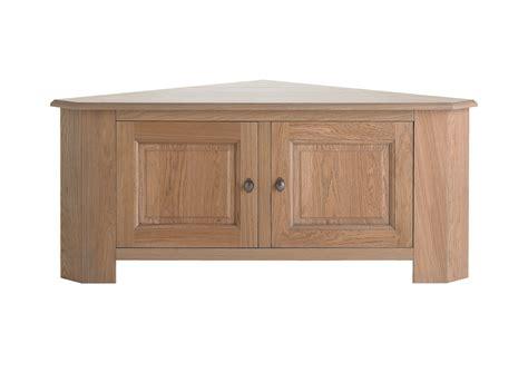 chaise bureau grise acheter votre meuble télé d 39 angle en chêne naturel avec 2