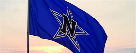 navasota independent school district