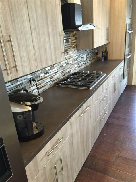 concrete overlay countertop tim stimers design llc