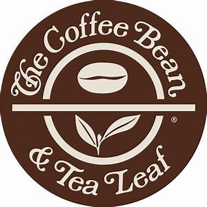 The Coffee Bean & Tea Leaf® Announces New President And ...