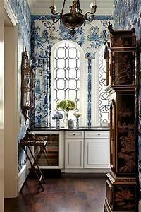 Vintage Möbel Küche : k che einrichten vintage ~ Sanjose-hotels-ca.com Haus und Dekorationen