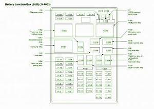 Wiper Run  Park Relay  U2013 Circuit Wiring Diagrams