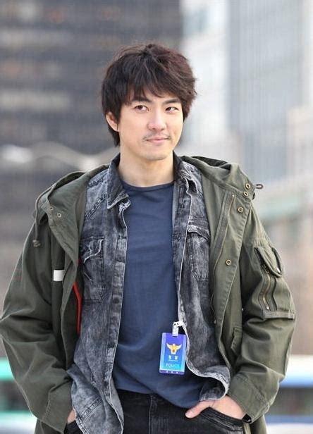profil song il gook sinopsis japan  korean drama