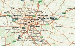Portail Famille Neuilly Sur Marne : neuilly sur marne location guide ~ Dailycaller-alerts.com Idées de Décoration