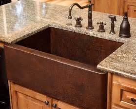 home depot solid wood interior doors farm sinks for kitchens classic cook area design with
