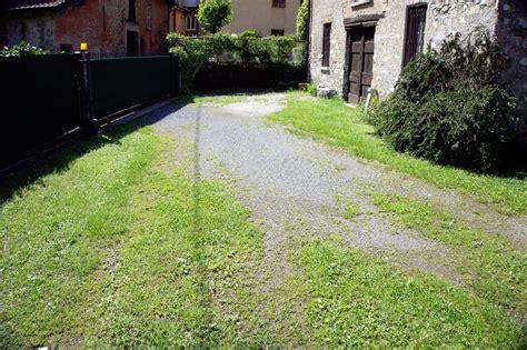Pavimentazione Cortile by Pavimentazione Cortile Con Autobloccanti Instapro