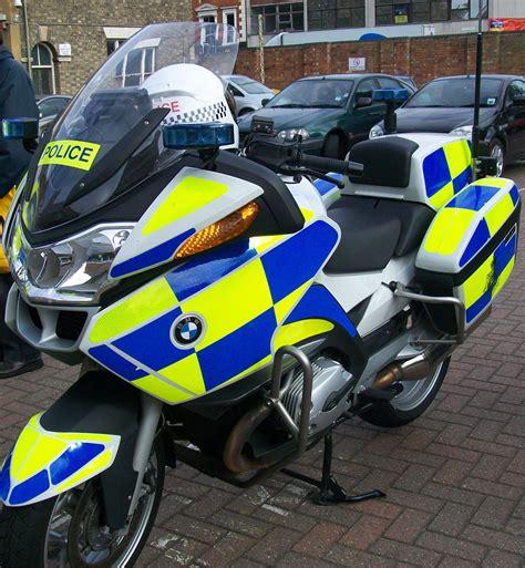 Bedfordshire Police Motorcycle.jpg