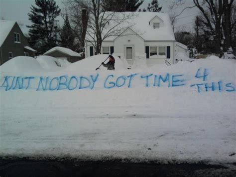 Blizzard Meme - the best michigan snowstorm memes