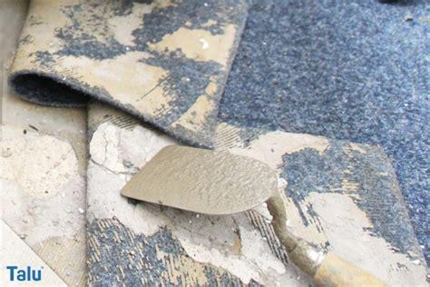 teppichkleber entfernen pvc teppichkleber entfernen pvc pvc bodenbelag entfernen mit der multifr se rapid 250 pvc boden