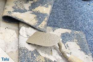 Teppichkleber Entfernen Holz : teppichkleber einfach entfernen von holz beton co ~ Orissabook.com Haus und Dekorationen