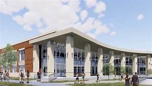 University Of Memphis Pulls  25 Million Permit For New