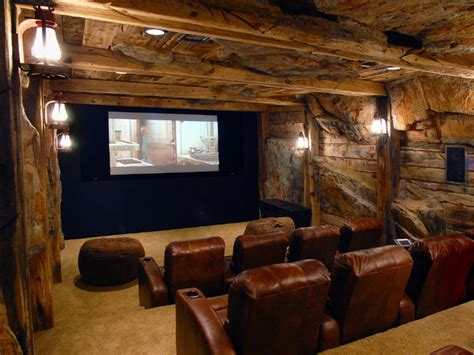 Home Theater Design Ideas Pictures, Tips & Options  Hgtv. Decorative Globes. Blue Home Decor Accessories. Beach House Decor On A Budget. Wall Decor For Girl Bedroom. Moroccan Decorations Home. Decorative Lanterns Outdoor. Outside Decorations. Room And Board Slipcover