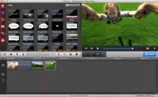 avs video editor  full crack activation key