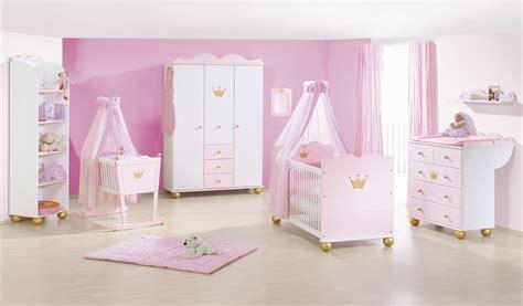 chambre bébé9 chambre bebe