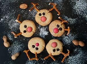 Fashion Bird Erfahrungen : ber ideen zu rentier cookies auf pinterest rentier weihnachtspl tzchen weihnachts ~ Markanthonyermac.com Haus und Dekorationen