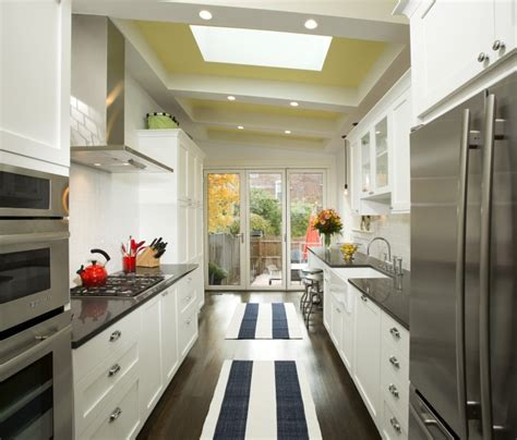 Washington Dc Row House Design, Renovation And Remodeling