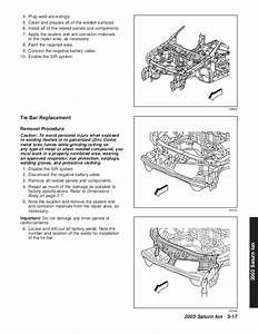 2009 Gmc Acadia Engine Diagram  U2022 Downloaddescargar Com