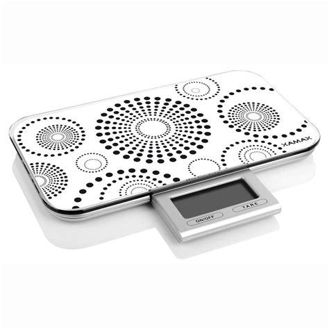 balance de cuisine aubecq catégorie balance de cuisine du guide et comparateur d 39 achat