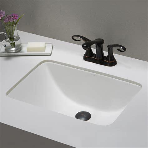 Ceramic Sink Kraususa
