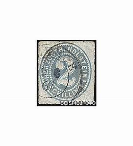 Dhl Kundenservice Nummer : schleswig holstein nr 21 gestempelt ebay ~ Markanthonyermac.com Haus und Dekorationen