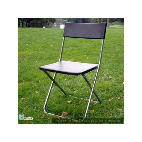 chaises jardin ikea beautiful table de jardin pliante d occasion ideas