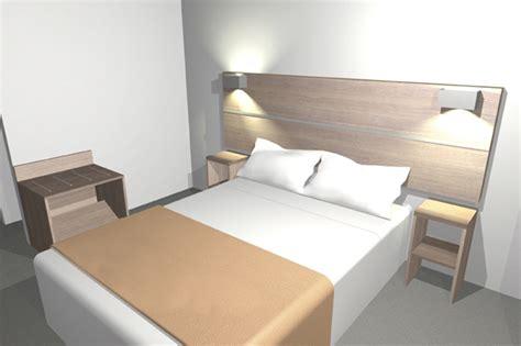 porte bagage chambre hotel mobilier hotel bremen tendance r meubles hotel