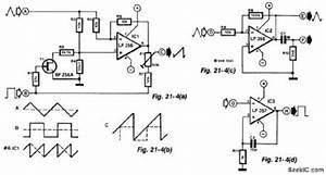 index 215 basic circuit circuit diagram seekiccom With index 40 basic circuit circuit diagram seekiccom