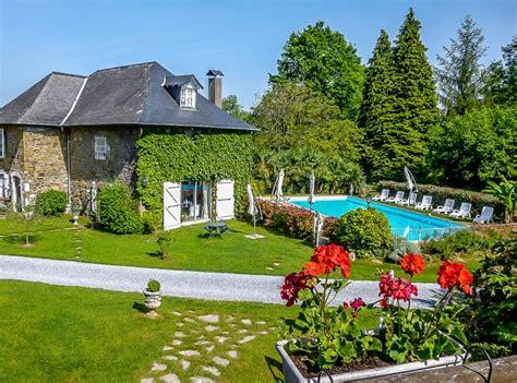 maison 224 vendre en aquitaine pyrenees atlantiques haut
