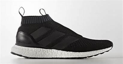 Adidas Boost Ultra Ace Purecontrol Ultraboost Control