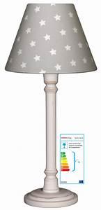 Blumenkübel Grau Groß : tischlampe sterne grau wei gro tischleuchten im kinderlampenland kaufen ~ Markanthonyermac.com Haus und Dekorationen
