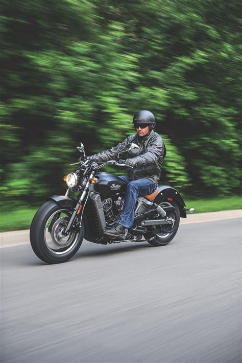2016 Indian Motorcycle Lineup by Look The 2016 Indian Motorcycle Lineup Is Revealed