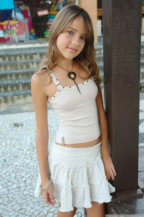 Pin On Nice Skirts And Dresses