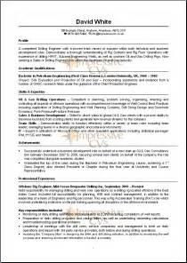 totally free resume writing services exle cv impressive cvs