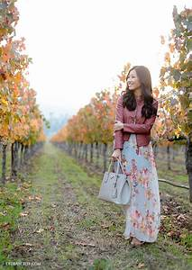 what to wear napa valley or vineyard wedding guest With vineyard wedding dresses for guests