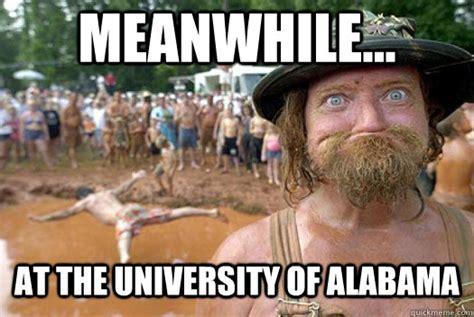Funny Alabama Memes - the best alabama memes heading into the 2016 season