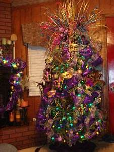 1000 images about Christmas in Lavender Purple on