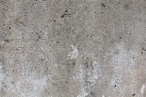 HD wallpapers textured cement paint wallpaper androidgekbuyblog