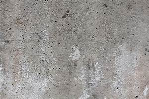 High Quality Concrete Wall Textures - Home Art Decor #73709