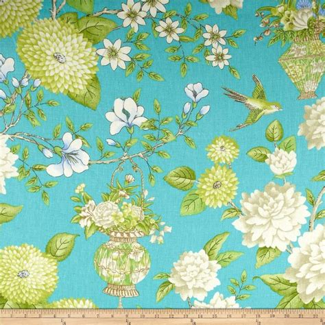 713 best images about fabric on