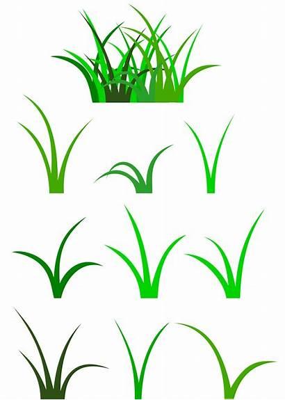 Peg Clipart Clipartpanda Vector Svg Clip Grass