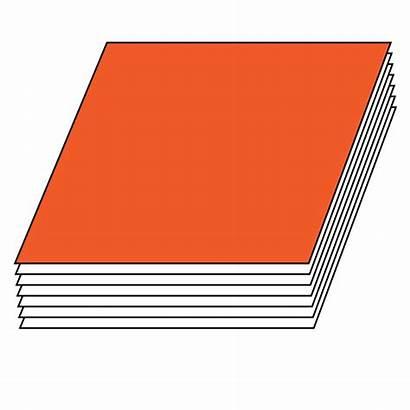 Deck Clipart Cards Clip Cliparts Transparent 1001freedownloads