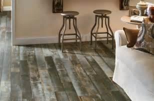 diy home interior design ideas laminate wood flooring trends from armstrong flooring