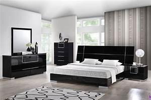 Komplett Schlafzimmer Mit Boxspringbett : schlafzimmer atemberaubend schlafzimmer komplett kaufen ~ Indierocktalk.com Haus und Dekorationen