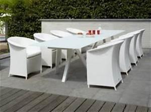 Mobilier De Jardin Contemporain. mobilier de jardin contemporain ...
