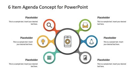 powerpoint templates slidemodelcom