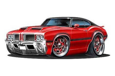 hot rods ideas  pinterest hot rod cars