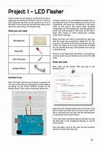 Ask Manual Rev4