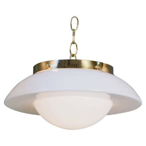 Vintage Midcentury Modern Milk Glass Pendant For Sale At. Bathroom Vanity Farmhouse Style. Landscaping Places Near Me. Bluford Jackson. Old World Kitchen. Lighting Pendants. Industrial Ceiling Fan With Light. Embers Fireplace. Bronze Wall Sconce