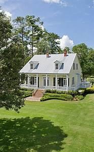 Haus Alleine Bauen : veranda bauen hausfassaden farben garten pinterest ~ Articles-book.com Haus und Dekorationen