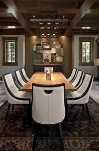 Majestic, Rustic, Contemporary, Custom, Home, Design, By, Jaffa, Group